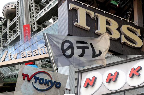 東京五輪テレビ中継は何もかもが前代未聞…盛り上げたいけどハシャげないジレンマ