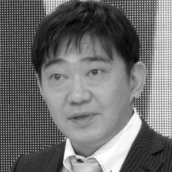 メッセンジャー黒田が語る「焼きそばに入れたらアカン」具材にネットで賛同の声「合わないのわかる」