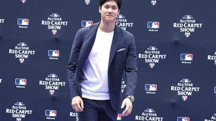 "【MLB】大谷翔平「嫁探し」最大の壁は、MLB奥様会""恐怖の掟""! 妻になるなら覚悟が必要"