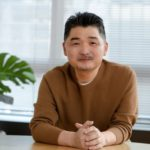 【実業家】カカオ創業者の金範洙、韓国最高の富豪に…134億ドルでサムスン李在鎔を抜く