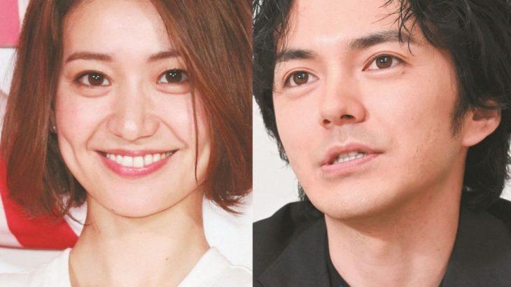 """林遣都さんと結婚した大島優子さんの""""ある点""""に驚きの声続出"""