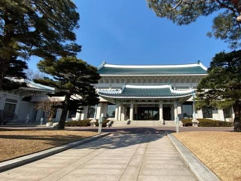 【韓国】やっぱり「反日」が有利?韓国大統領候補1、2位が福島第一原発処理水問題をめぐりバトル