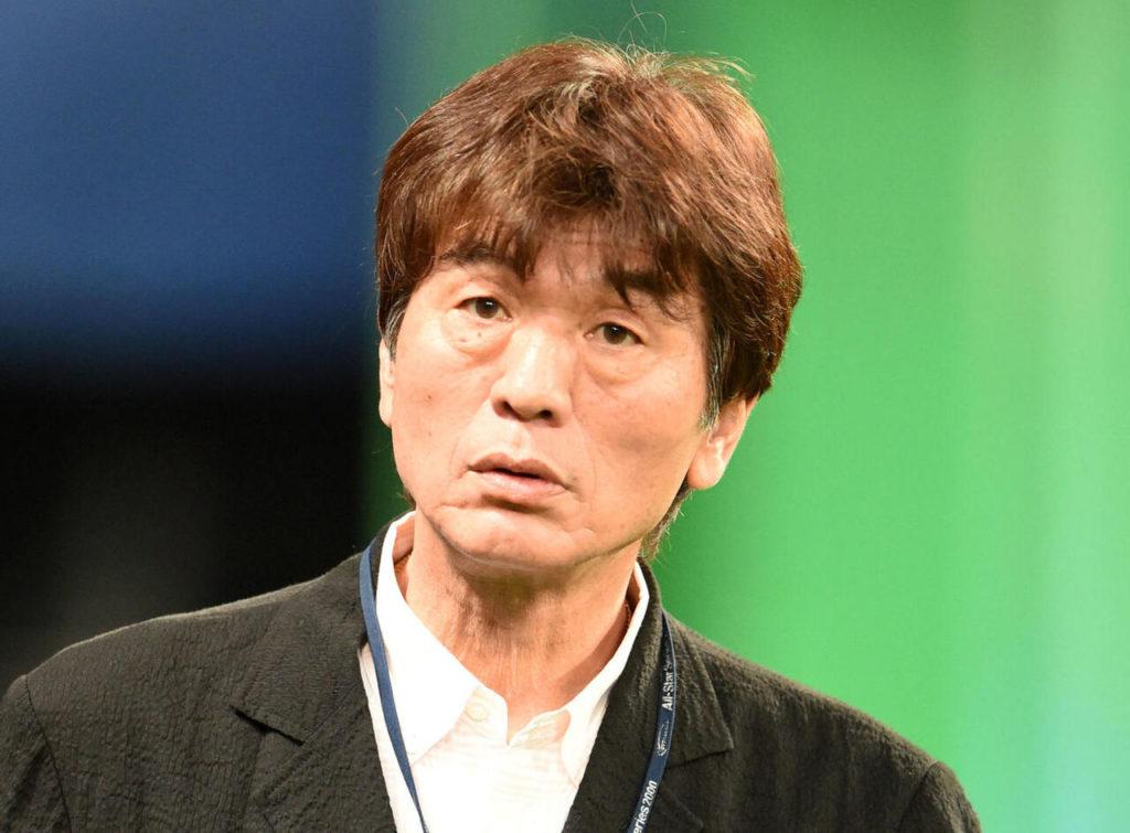 """【大腸がん闘病】大島康徳さん訃報で""""ある声""""が続々寄せられる"""