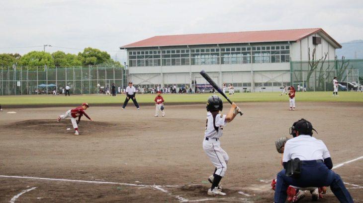 """少年野球の盗塁禁止事情を述べた記事へ""""ある指摘""""が続出する事態に?"""