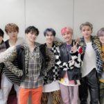 【韓国】韓国の放送で中国語で歌う中国アイドル・・・日本の曲は『放送不可』