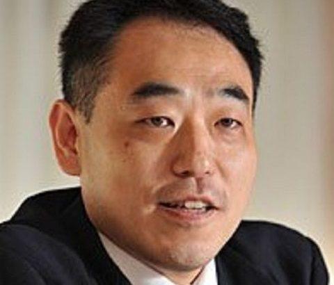 【いつものパヨク】鮫島浩 「選手がすごいのであって日本はすごくない」 国民「じゃあ五輪の不祥事も都や政府は悪くないな