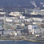 国連の原発事故調査要請に対する日本政府の「ダブスタ」な対応 好意的な報告者は受け入れる一方で、5年以上要請放置される報告者も