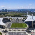 【平和の祭典】イスタンブール、2036年夏季オリンピック招致へ