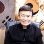 【韓国】京畿教育庁 教室内の太極旗も「親日残滓」、撤去対象に