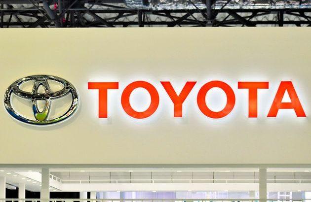 トヨタ 五輪開会式に出ない方針「色々なことが理解されていない五輪になりつつある」