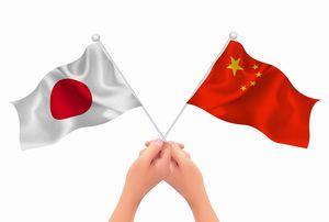 【日中】日本と中国が「同盟」を組む可能性ってあると思う? 中国ネット「いつかは日本も強大な中国を受け入れるだろう」