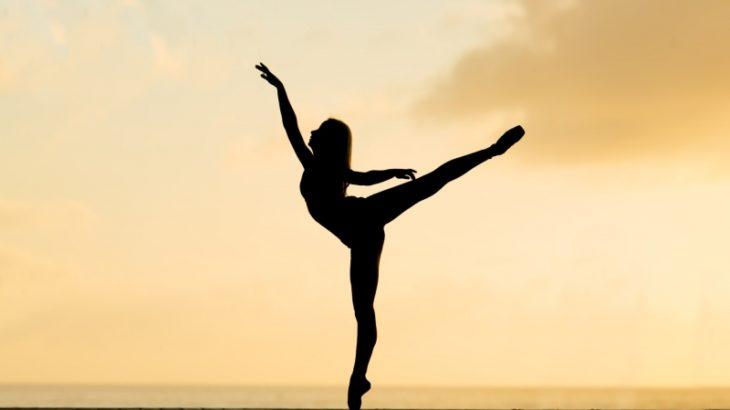 アメリカ女子体操チーム「選手村とか行かんわwwwww」