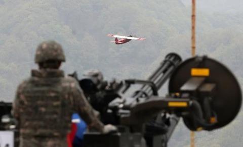 【世界初】照準から発射までデジタル・自動化、韓国軍が「新型81mm迫撃砲」を装備=韓国ネットは冷ややか