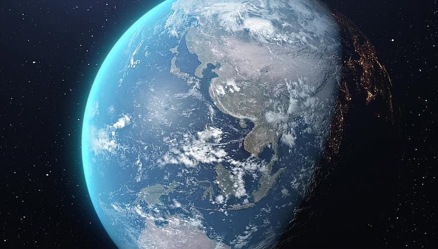 """【鉄腕DASH】カタツムリが支配する地球を観た視聴者から""""ある声""""が続々?"""