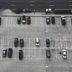 23歳3児の母、駐車場から車を出そうとして息子を轢く 島根