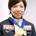 河村市長の金メダルかみつき行為に冬季メダリストも怒り…小平奈緒「私だったらその場で号泣」