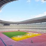 東京パラリンピック 「17万人」の子どもが観戦予定
