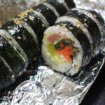 【韓国】海苔巻き店で集団食中毒、30人腹痛 1人死亡
