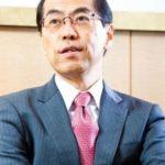 【古賀茂明】韓国の国民感情を踏まえれば、日本がいくら経済力で圧力を加えても、韓国が妥協するはずがない
