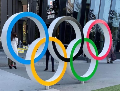 【またか】韓国MBC、五輪マラソンでも「不適切放送」 途中棄権めぐり失言…現地ネットもドン引き「本当に耳を疑った」