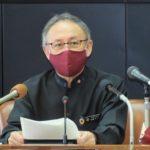 【無能パヨク】玉城デニー知事、アストラゼネカ製ワクチンについて「ニーズがない」として国の打診を断る