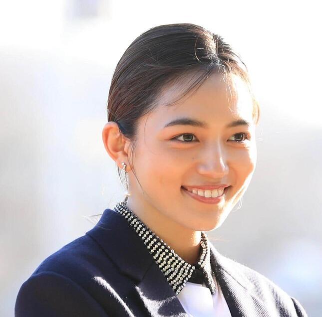 【NHK】来秋の朝ドラ主演は誰? 「東大阪」「五島列島」「NHKへの貢献」で浮上した2人の有力候補