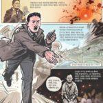 【韓国の嘘】「帝国の心臓」日王宮に向かって爆弾投擲…日本が隠そうとした独立英雄キム・ジソプ義士