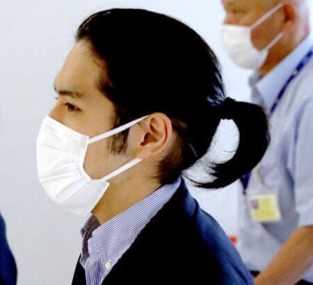日本の〝小室圭さん報道〟を韓国紙が嘲笑「日本人の前近代的思考」「つまらない暴露」