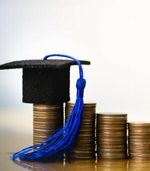 教育資金の「落とし穴」 大学に合格した娘が進学を諦めることに…
