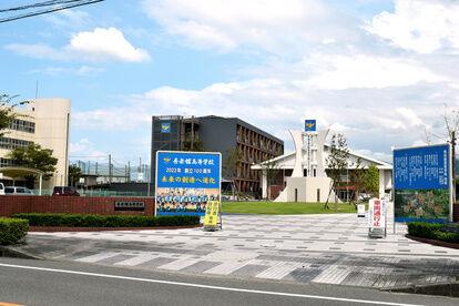 熊本の秀岳館高校 寮で感染拡大か…100人超のクラスター