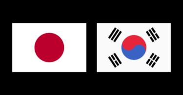 【韓国、詐欺で炎上】「日本人女性(スシガール)です、今から一緒に会いませんか?」→ 韓国人男32人が殺到