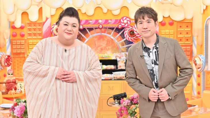 """【ヤバイ?】ローカルパンを紹介する酒井雄二さんへ""""ある声""""が続々寄せられる"""