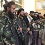 【アフガニスタン】タリバン車両の爆発相次ぐ IS系が犯行声明 戦闘員8人死亡か