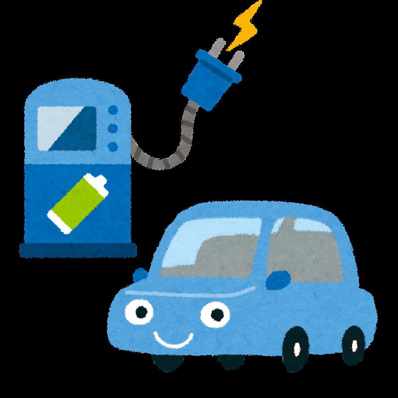 小泉環境相「軽EVがガソリン車の軽自動車価格で買えるように支援していく」
