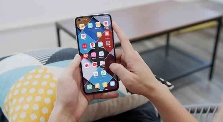 中国Xiaomiのスマホ、「Free Tibet」などを検閲 リトアニア「買っちゃダメだぞ」