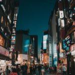 韓国、日本からの輸入率100%の半導体用金メッキ液の国産化研究を開始 日本終わったな