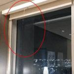 【韓国】昨年12月オープンの済州島5つ星ホテル、客室天井から水漏れで宿泊客避難「窓から水がザーザー、床にはすでに水溜まり」