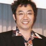 コロッケ 長渕剛ファンに激怒された過去「歌で勇気づけられて…当たり前だよね」