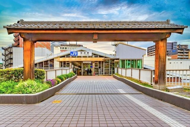 【滋賀県終了】いじめ最多、8000件超 県内公立校の認知件数