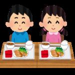舞鶴市「給食で歴史教育します!」 戦争と引き揚げの歴史を知ってもらう