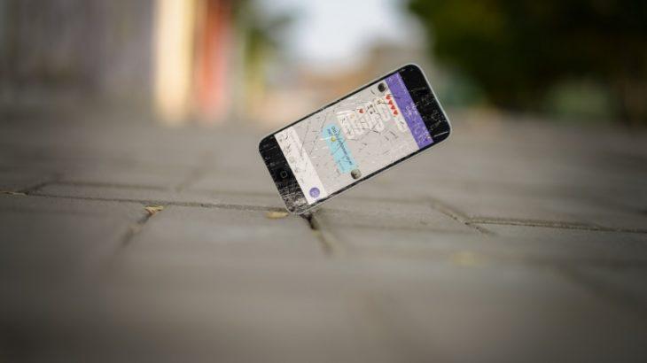南アフリカの実業家、通話中に頭を銃撃されるも……そう、iPhoneならね
