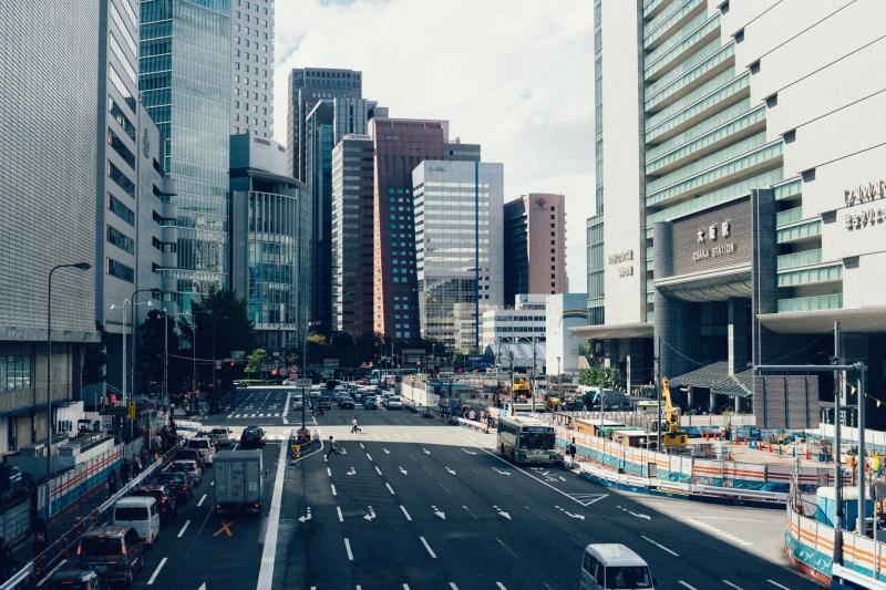 【東京終了】大阪を首都に? 大久保利通、「大坂遷都論」を推していた