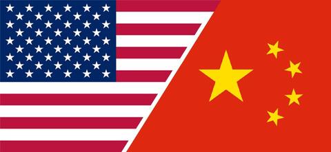 【経済】米・中貿易紛争で韓国がとばっちり…最大4兆ウォンの被害が発生