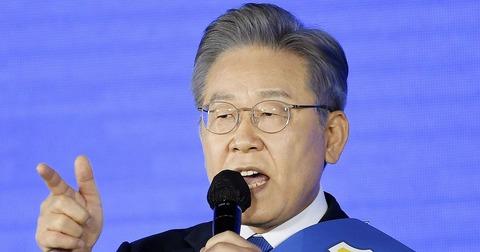 韓国は日本を追い越せるか? 韓国与党大統領候補が「日本を追い越す」と「公約」
