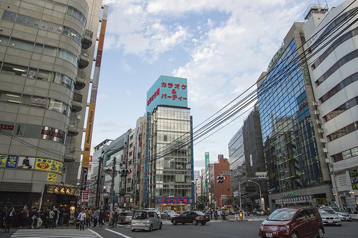 【上級国民】飯塚幸三・元被告の謝罪文に遺族の松永拓也さん「誠実さ感じられない」