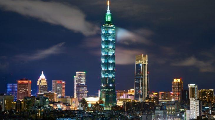 バイデン、中国と台湾に関してとあることを明言化してしまうwwwww